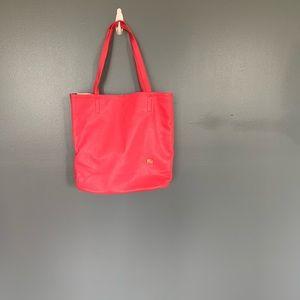 Handbags - Two Way Tote